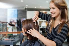 5 Marketing Ideas for Hair Salons - Kolau's Blog
