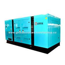 industrial power generators. Industrial Power Generators China G