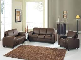wall paint for brown furniture. What Wall Color Goes With Brown Furniture Living Room Paint Colors To For G