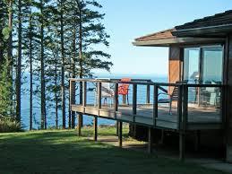 Vacation Home Rentals Mendocino Coast