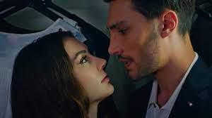 Aşk Mantık İntikam 4. yeni bölüm fragmanı yayınlandı: Ozan ve Esra arasında  yakınlaşma - Televizyon Haberleri