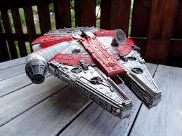 Yt 1300 Light Freighter Star Wars Yt 1300 Light Freighter Yt 1300 Light Freighter