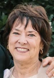 Kathryn Hess — Pollock Randall Funeral Home Port Huron MI