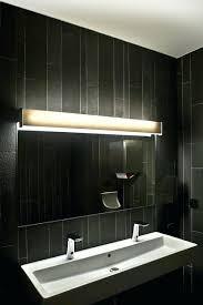 contemporary bathroom lighting. Wonderful Lighting Contemporary Bathroom Lighting Creative Best Modern  With Installation Samples Led Vanity With Contemporary Bathroom Lighting
