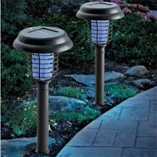 solar patio lights. Solar Solar Patio Lights O