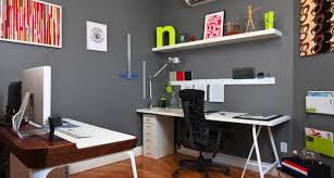 Image Design Ideas Img In Retro Times Home Office Designs For Small Spaces Designtrends 20 Home Office Designs Decorating Ideas For Small Spaces Design