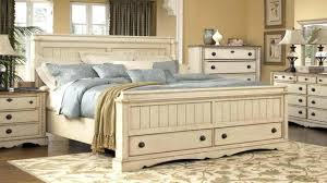 distressed white bedroom furniture. Modren Bedroom Rustic White Furniture Image Of Bedroom Stores Distressed  Wood To S