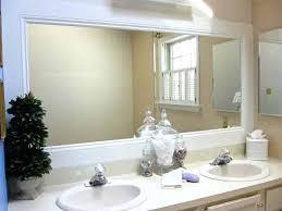 Bathroom Cabinet Bathroom Cabinets Framed Bathroom