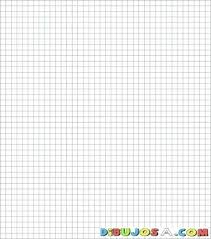 Lined Paper Word Notebook Paper Template For Word 2007 Elegant Lined Paper Template