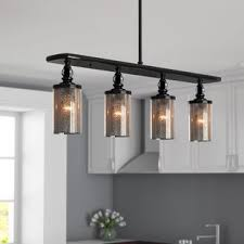 Kitchen island lighting fixtures Considering 30 Appalling Image Popular Kitchen Island Lighting Fixtures Is Like Modern Home Design Ideas Painting Landscape My Site Ruleoflawsrilankaorg Is Great Content Image Popular Kitchen Island Lighting Fixtures Design Welcome To