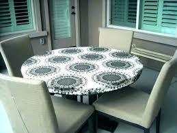 fitted plastic table cloth inch round fitted tablecloth round elastic table cover fitted plastic tablecloths covers