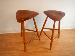 modern wood counter stools. Simple Stools Image 0 With Modern Wood Counter Stools U