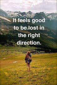 Quotes About Walking Cool 48 Hiking Quotes Quotes For Inspiration And Motivation Walking
