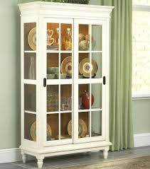 sliding glass cabinet door hardware. Sliding Glass Cabinet Doors Door Rollers Hafele Hardware For Sale