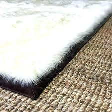 costco fur rug sheepskin rug lambskin rugs amp costco faux sheepskin rug costco tibetan