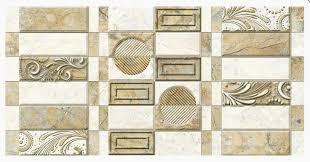 kajaria cambridge highlighter 30 x 60 cm matt ceramic walls floor tile