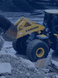 Heavy Equipment Key Chart Home Liugong Machinery Co Ltd