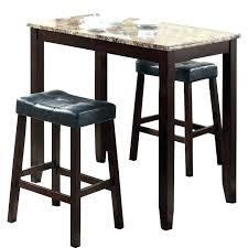 narrow counter height table. Counter Height Table Ikea Pub Set Daisy 3 Piece Narrow I