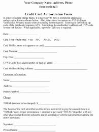 Recurring Payment Authorization Form Recurring Payment Authorization Form Lobo Black