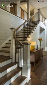 Staircase Railing Ideas best 25 stair railing ideas banister remodel 7640 by guidejewelry.us