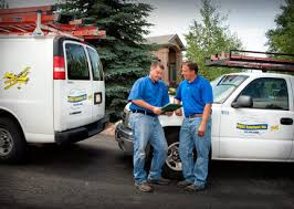 heating and cooling colorado springs. Beautiful Heating Heating U0026 AC Service Colorado Springs CO  Cooling   HVAC Solutions With And Springs D