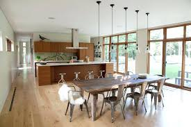 contemporary pendant lighting for dining room. Delighful For Modern Pendant Lighting Over Dining Table Incredible For  Room  To Contemporary Pendant Lighting For Dining Room P