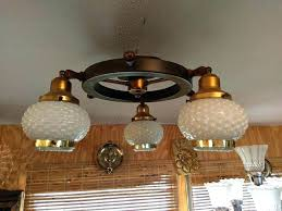 s pirate ship chandelier crystal for