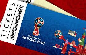 2018 Fifa World Cup Ticket Sales Resumes On Thursday Sportsbeatng