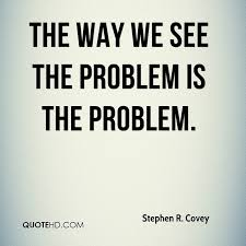 Stephen Covey Quotes Adorable Stephen R Covey Quotes QuoteHD