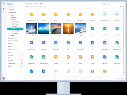 Google Drive Image Synology Drive Your Private Cloud For File Access And Sharing