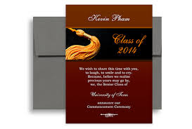 Graduation Announcements Template 2019 Red Gold Colleges Printable Graduation Announcement 5x7