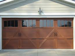 8x8 garage doorAnaheim Door Intended For Elegant Property 8x8 Garage Door Decor
