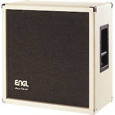 Engl Classic 100W 4x10 Guitar Extension Cabinet | Musician's Friend