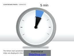 Timer 5 Mins New Century Countdown Digital In Wall Timer 5 5 Minutes