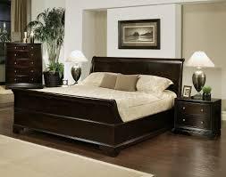Furniture Bed Design Interesting Bedroom Furniture Modern Design Of Black Richvonco