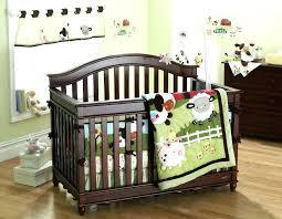 jungle baby bedding baby animal bedding baby animal bedding 6 farm animal nursery bedding baby boy