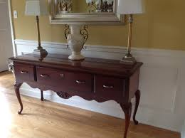dining table hutch. dining table hutch r