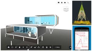featured image of 12 best free autocad dwg viewers in 2019