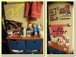 Small Bedroom Organization Tips Bedroom Awesome Organization Ideas For Small Bedroom With Creative