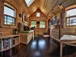 Tiny House Interior Design Ideas 319 best images about tiny house interiors