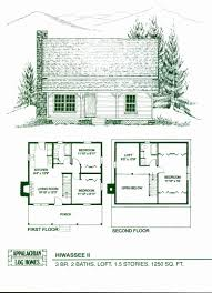 log home floor plans log cabin kits appalachian log homes log with regard to log house floor plan pictures