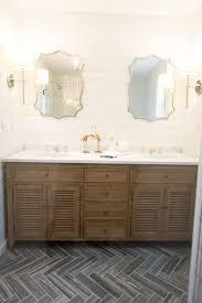 Seattle Interior Design Portfolio KP Spaces Simple Seattle Bathroom Remodeling Interior