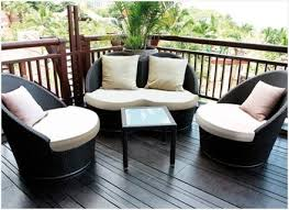 waterproof cushions for outdoor furniture. Waterproof Cushions Patio Furniture » Finding For Objectifsolidarite2017 Org Outdoor O