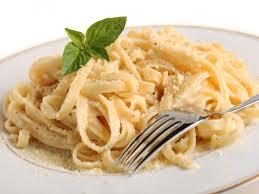 italian versus american italian cuisine business insider fettuccine alfredo al burro pasta