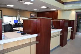 square designed offices. ValleyStar Credit Union In Danville, VA Will Be A Full Service Financial Institution With Approximately 5,000 Square Feet Including Offices, Designed Offices D