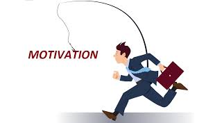 is motivation the real reason for your lack of progress team motivation can be defined as internal and external factors that stimulate desire and energy in people to be continually interested and committed to do a