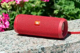 jbl flip 4 review. jbl flip 4 bluetooth speaker jbl review