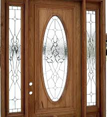 exterior doors with sidelights wood door with sidelights house wood door designs awesome front door with exterior doors with sidelights