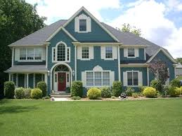 paint my house exterior paint my house exterior cute with photo of paint my design in paint my house exterior help what color