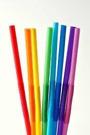 <b>Drinking straw</b> - Wikipedia